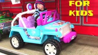 Educational Preschool Toys for Toddlers Learn Colors, Teach Foods - Paw Patrol PJ Mask MLP Kids
