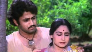 Gumsoom - Part 6 Of 10 - Arun Govil - Madhu Kapoor - Bollywood Movies