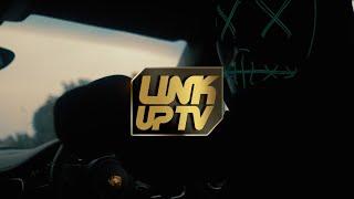 (7th) Woosh - Hmmm? [Music Video] Prod by JBJustBusiness | Link Up TV