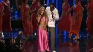 Shakira - Hip Dance - Indian style