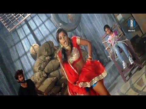 Xxx Mp4 Phad Dihlas Rajau Hamar Choli Ke Siyanva Bhojpuri Movie Song Mard Tangewala 3gp Sex