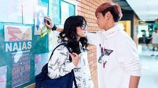 DJ Snake (ft. Justin Bieber) - Let Me Love You   Tum Hi Ho - (Vidya Vox) Korean Mix - Love Story