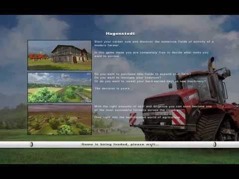Farming Simulator 2013 Money Cheat Mac