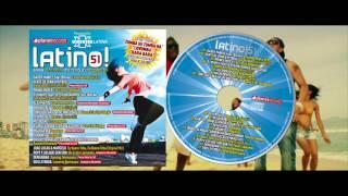 LATINO! 51 Compilation (Cd + Magazine)