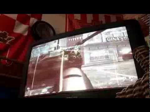 call of duty ghosts infected aflevering 2     2 keer final surviver