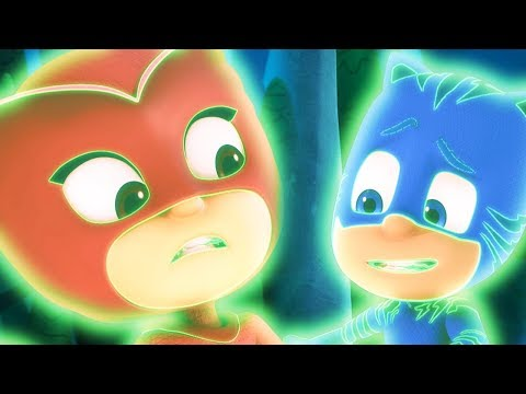 Xxx Mp4 PJ Masks Full Episodes Power Swap 30 Minutes Superhero Kids 3gp Sex