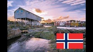 20 Best Nature Photos In Norway