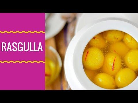 How to make Rasgulla at home(all tips)  || Bengali Rosogulla, Super Soft Rasgulla, Chena Rasgulla