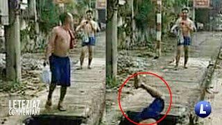 Unang Kita Mo Palang Na Fall Ka Na Agad Funny Memes Photos Compilation