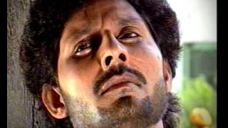 SONG) Awwal Allah Noor Upaya | Film Peer Nigahe Wala