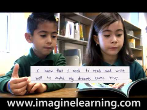Intervention Strategies for Struggling Readers Imagine Lear