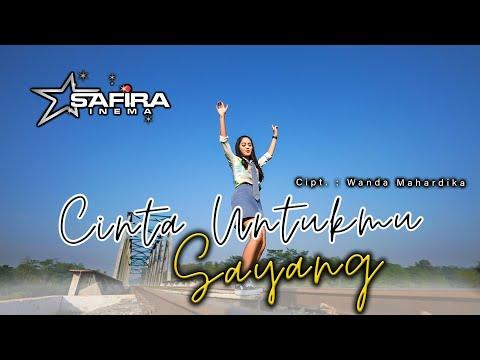 Download Lagu Safira Inema Cinta Untukmu Sayang Mp3