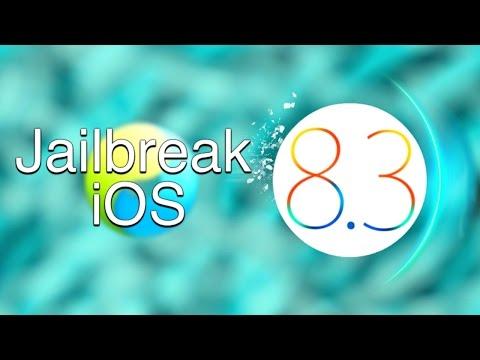 Jailbreak iOS 8.3 / 8.2 / 8.1.3    Tutorial en Español    Instala Cydia    Taig 2015