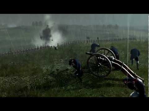 DOWNLOAD:Empire Total War Movie ♢ DARTH MOD ♢ France V