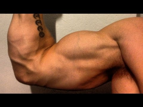 How To Increase Muscle Tone & Definition - Q&A