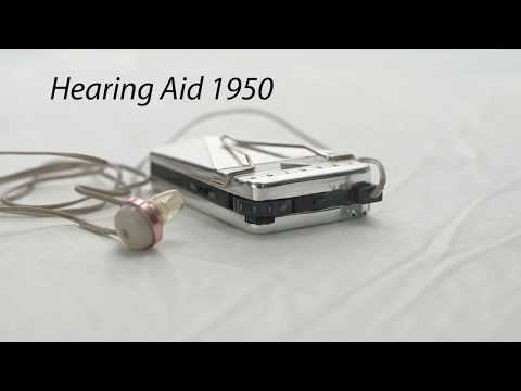 Audiology First - Retro - Oticon Opn :15