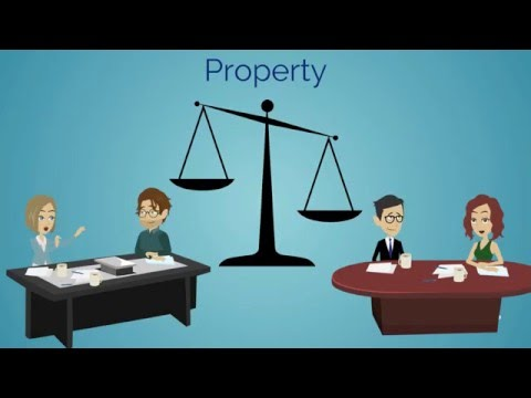 Property Settlements in NSW - Family Law - Turnbull Hill Lawyers
