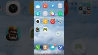 ... Launcher for Huawei Mate 9 apk تصوير الشاشة ...