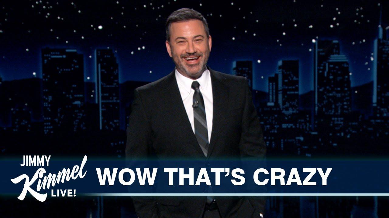 Cuomo Controversy, Dr. Seuss Cancelled & Antifa Capitol Riot Lies