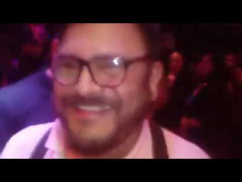 Xxx Mp4 AMERIKANBEARS Fiesta De Osos Y Cazadores 3gp Sex