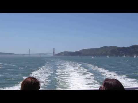 Angel Island, San Francisco