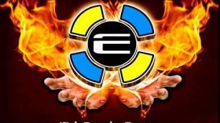 Download Ekwador Manieczki - Wspomnienia vol 1. Najlepsze Hity 1999 - 2003 Mix by Dj Q-Naro