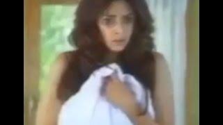 What Saba Qamar & Faisal Qureshi Doing On PTV