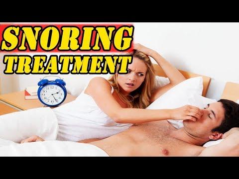 5 Best Natural Home Remedies for Sleep Apnea.