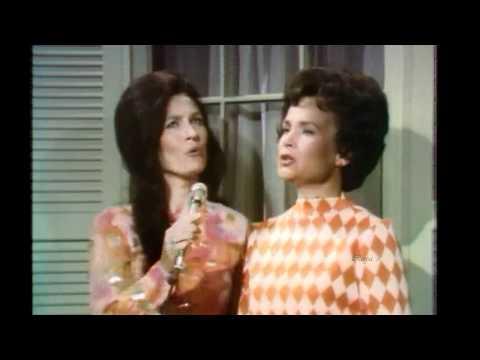 Loretta Lynn -