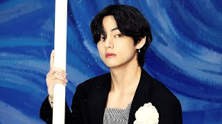 [PREVIEW] BTS (방탄소년단) 'MAP OF THE SOUL ON:E CONCEPT PHOTO BOOK' Short Film #V