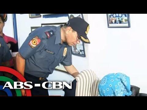 Xxx Mp4 TV Patrol 3 Arestado Sa Gang Rape Umano Ng 2 Dalagita 3gp Sex