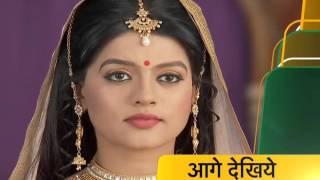 द्रौपदी | Draupadi – Episode – 61