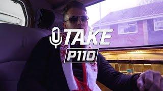 P110 - JC #1TAKE