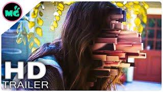 THE MANDELA EFFECT Trailer (2020)