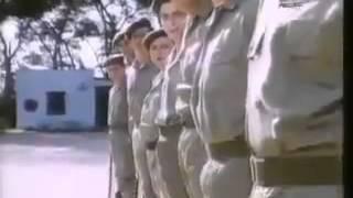 #x202b;هيك الشرطيات يا بلا#x202c;lrm;