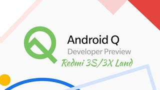 How to install android q HD Mp4 Download Videos - MobVidz