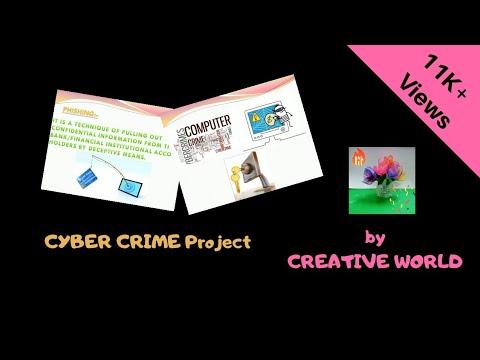 powerpoint presentation on