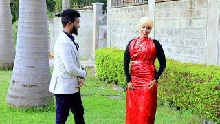MOHAMED KADHEERI  IYO SACDIYO SIMAN   MALA DHUUBTAY AWGAA   OFFICIAL MUSIC VIDEO 2020