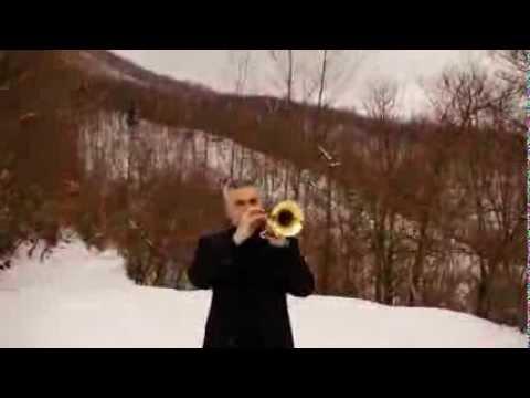 A Journey Through Music - Short Film