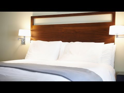 How To Check For Bed Bugs In A Hotel | Southern Living