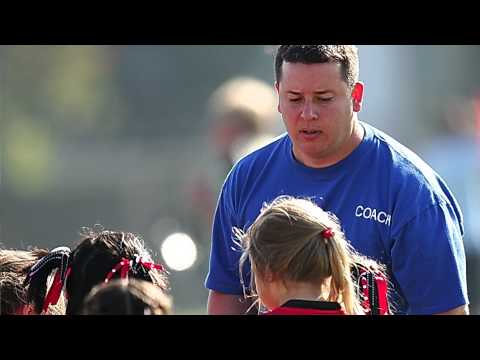 Coaching Your Own Child