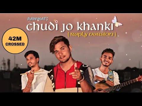 Xxx Mp4 Chudi Jo Khankee Bole Jo Koyal Bago Me Reply Version Falguni Pathak Rawmats 3gp Sex