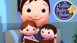 Nursery Rhymes and Children