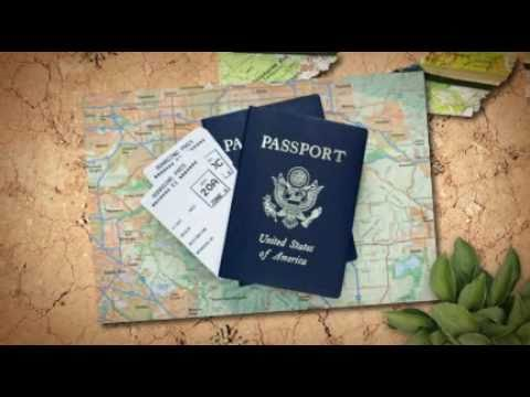 Travel Clinics of America  for Travel Vaccinations