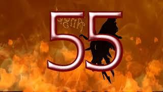 angel number 55 Videos - 9tube tv