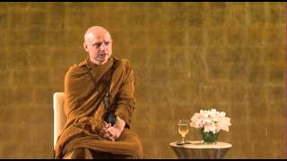Download Lecture on Happiness by The Venerable Ajahn Jayasaro Bhikkhu Video