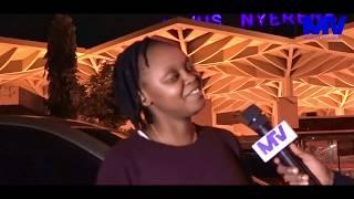 j sisters shuka bwana