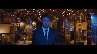 Jamiroquai Exclusive: brand new Nights Out In The Jungle video from Automaton