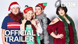 Gavin & Stacey: Trailer   BBC Trailers