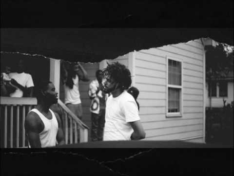J Cole type beat - Lyrical Exercise (prod Kelly Portis)